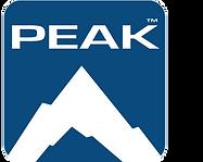 peak logo final blue-white 2.png