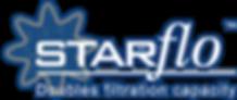STARflo Logo