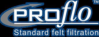 PROflo Logo