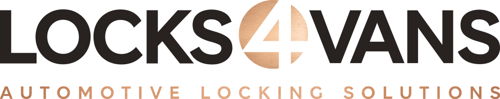 Locks 4 Vans