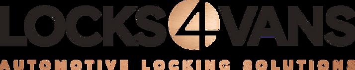 Locks4Vans logo white.png