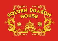 goldendragon_edited.jpg