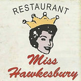 Miss Hawkesbury.jpeg