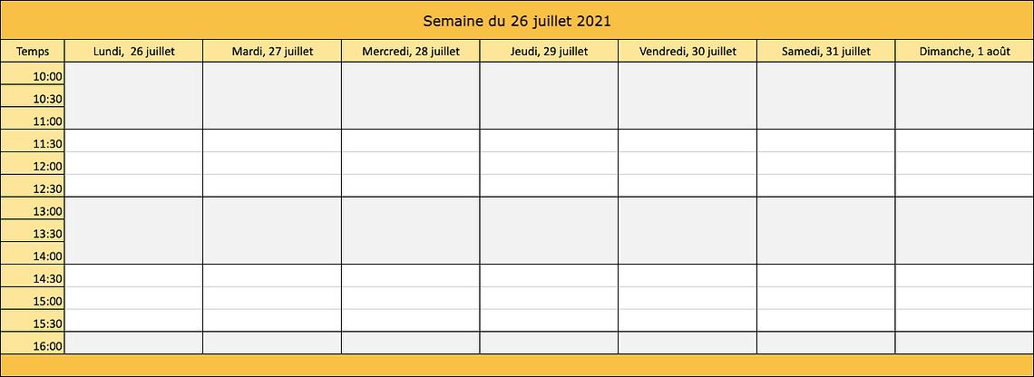Screen Shot 2021-07-22 at 1.35.23 PM.png