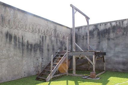 Prison7.jpg