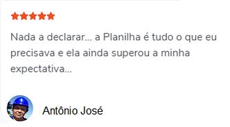 ANTONIO JOSE.png