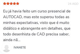 DEPOIMENTO NICE.png