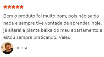 JOCTA.png