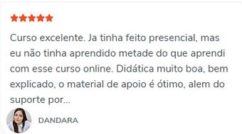 DANDARA.png