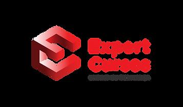 EXPERT CURSOS - Logos RGB-03 - SEM FUNDO