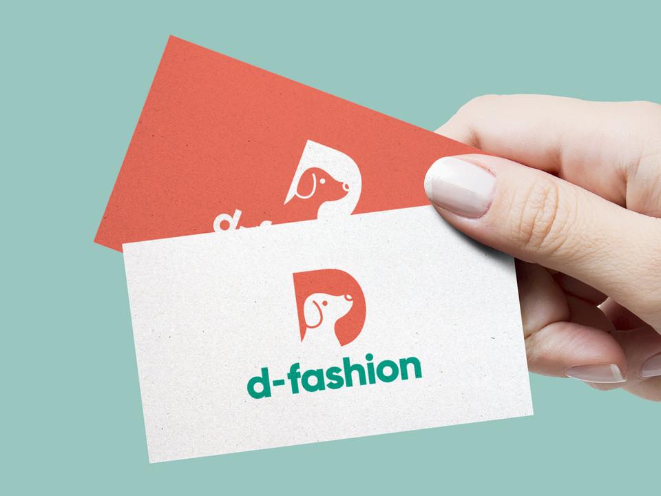 d-fashion