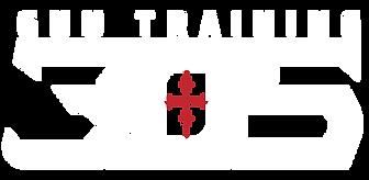 Logo 305 Gun Training Blanco 2000x975 RE