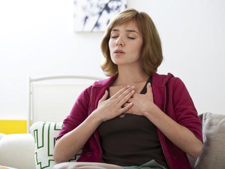 L'hypnose et stress en entreprise
