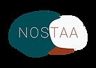 NOSTAA-LOGO-SANS-FOND-Julie-10.png