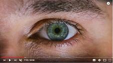 Capture d'écran 2018-09-22 à 16.51.49.pn