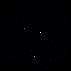 CYD_logo2020-1.png