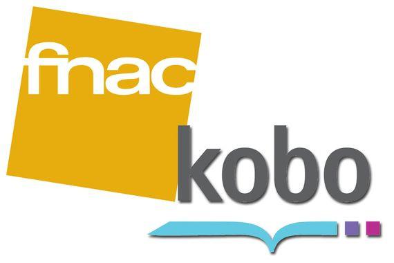 logo_fnac_kobo.jpg