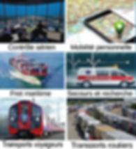modes transports (2).jpg