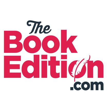 logo-thebookedition-carre-blanc.jpg