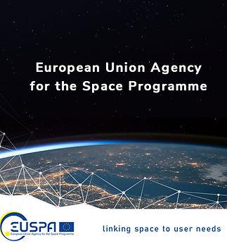 euspa_launch_square_2021.jpg