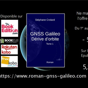 Offre spéciale ! Le tome 1 à 5,99 €