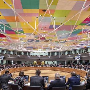 14,8 Md€ pour le programme spatial européen 2021-2027
