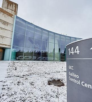 GSA_galileo_control_centre_d_oberpfaffenhof_ext.jpg