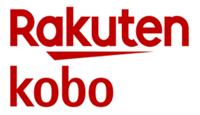 logo-rakuten-kobo.png
