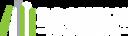 logo_bookelis_blanc.png