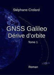 couverture GNSS Galileo T1 20190114 peti