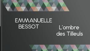 """Lecture : """"L'ombre des Tilleuls"""""""