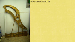 Unbenannt-13.jpg