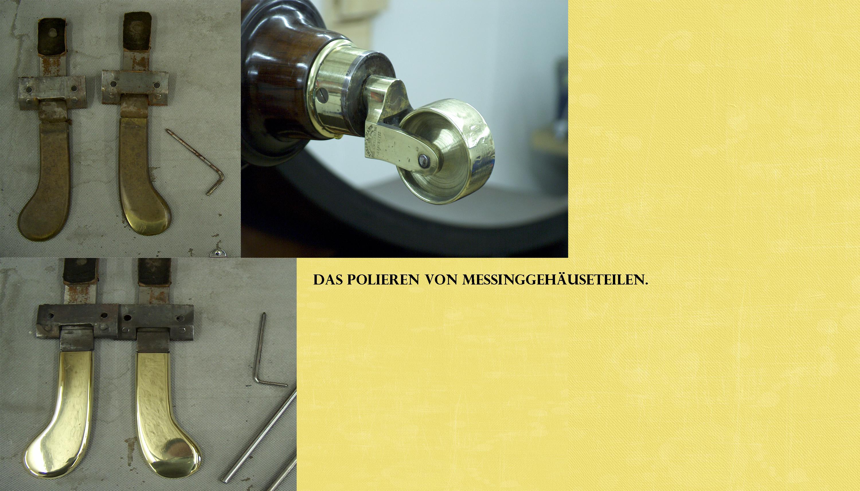 Unbenannt-41.jpg