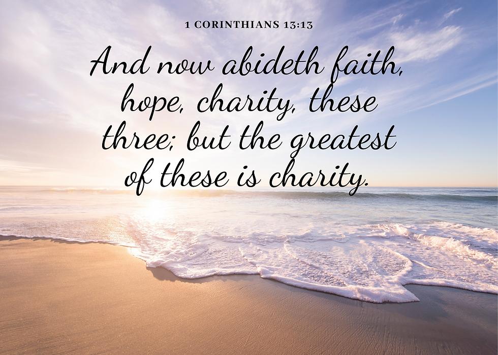 faith hope charity.png