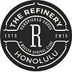 Refinery round logo.jpg