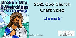 2021 Cool Church Craft Video (1).jpg
