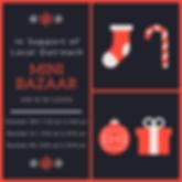 2019 Mini Bazaar vs 1.png