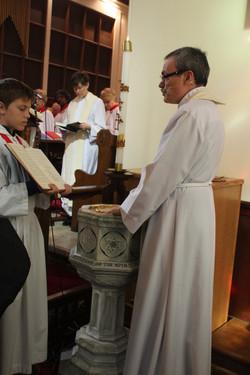 Baptism 3.All Saints.Nov 2013.jpg