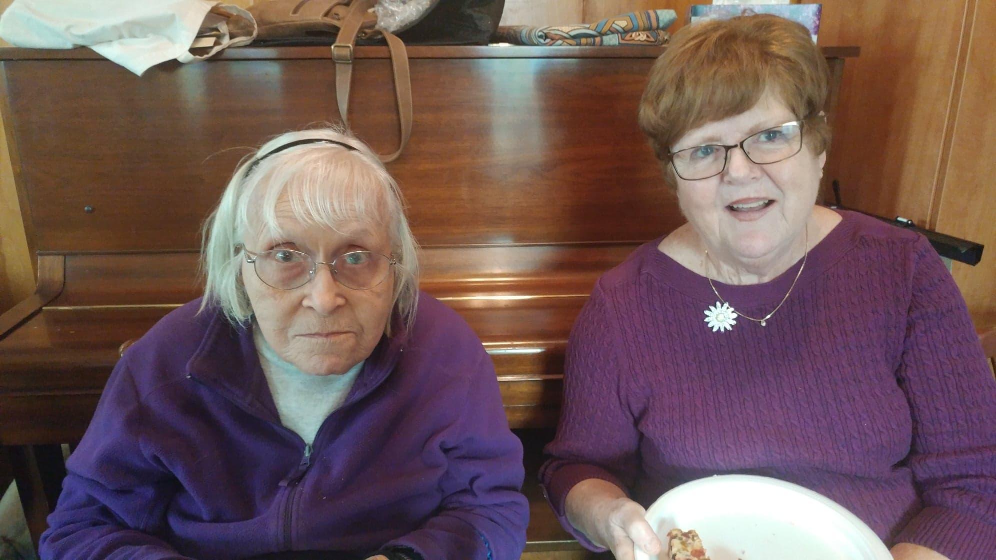 Preston & Stephens.Jan 09 19