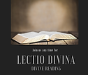 Lectio Divina Vs 1.Insta.May 09 20.png