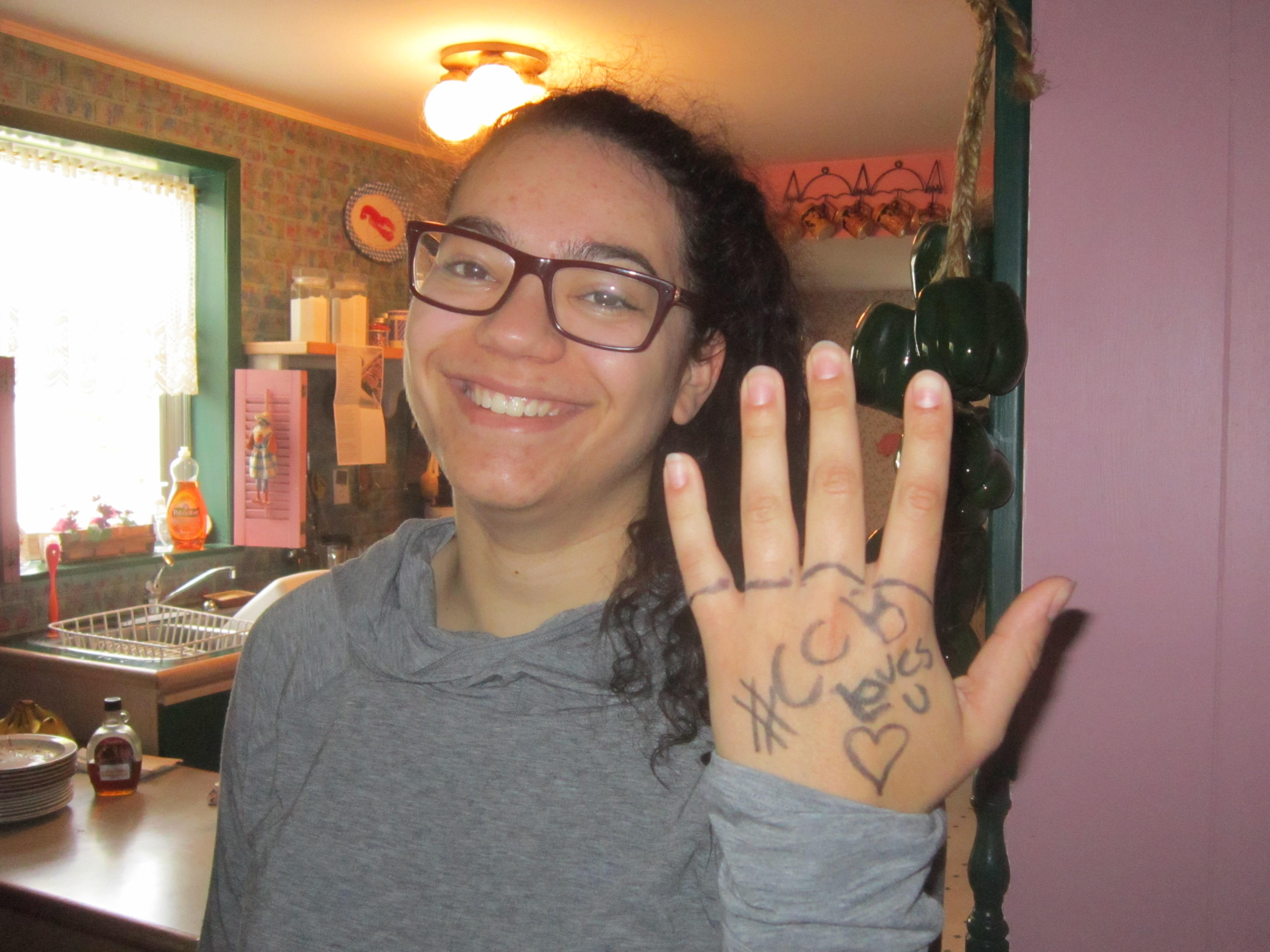 Renee's Tattoo.JPG