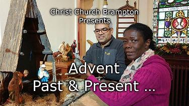 CCB Advent Past Present.jpg