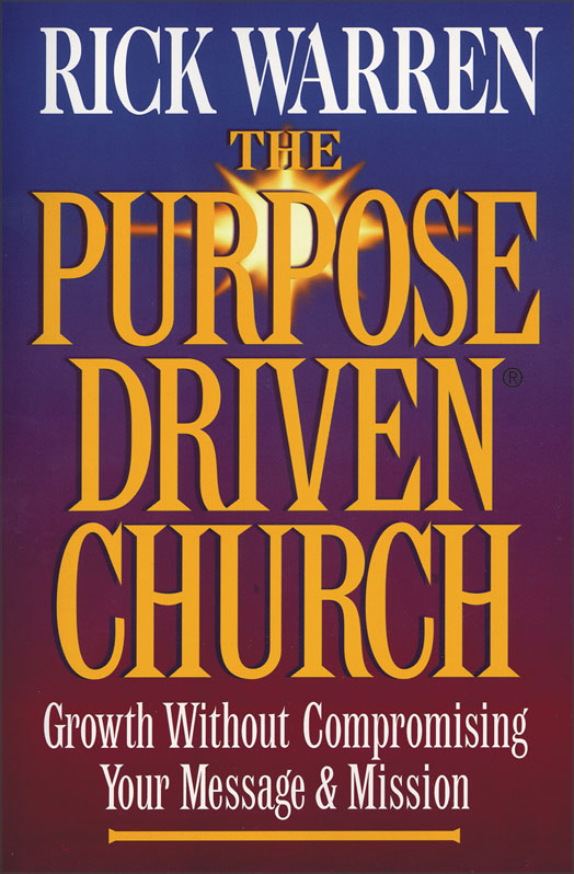 purpose-driven-church.jpg