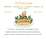 2019 Day Camp Easter External .png