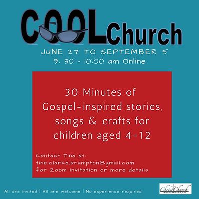 2021 Cool Church Insta.png