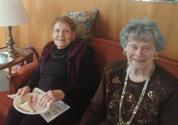 Warman & Lahie.Jan 09 19