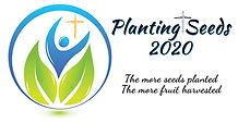 Planting Seeds.May 2020.jpg