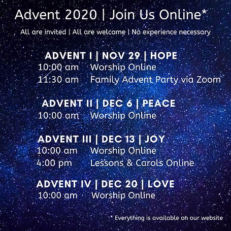 2020 Advent Insta.Nov 25 20.rev Nov 26.p