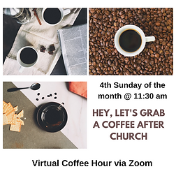 Coffee Hour.4th Sunday.Dec 14 20.png