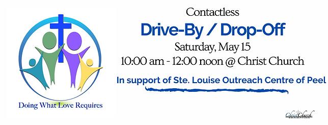 Ste. Louise Web Slider.Apr 25 21.png